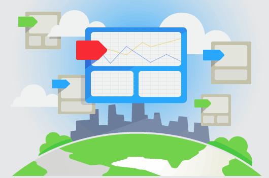 Как создать цели в метрике через Google Tag Manager (GTM)