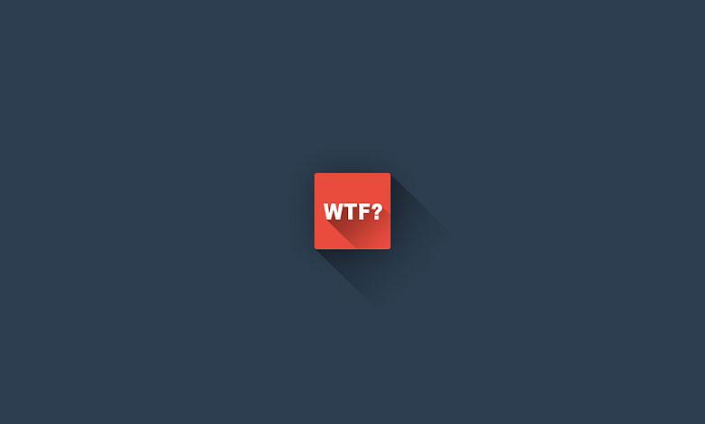 Вот он, генератор flat-дизайнерских иконок для html-css!
