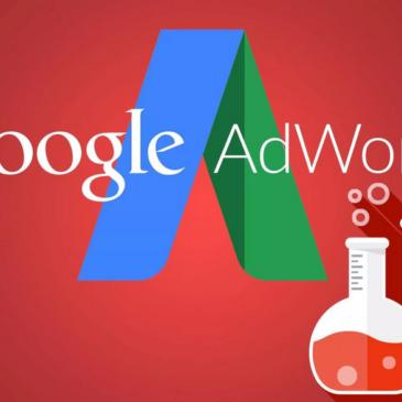 Как определить оптимальную стратегию выставления ставок в Google Adwords?